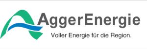 Logo Aggerenergie