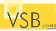 logo_vsbklein_27 08 08