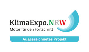 KENRW_Logo_Ausgezeichnetes_Projekt_RGB_150dpi