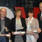 KlimaExpo.NRW 4 Preisträger